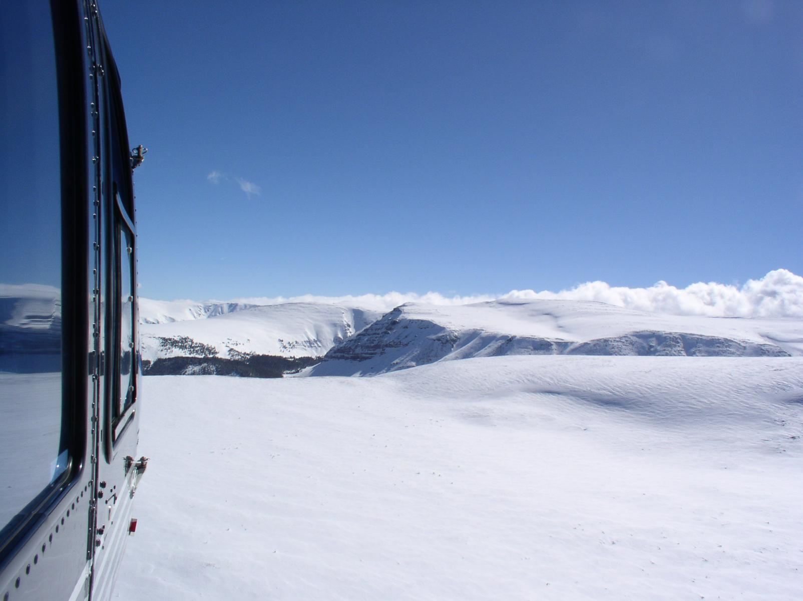 Click image for larger version  Name:north slope winter.jpg Views:114 Size:126.2 KB ID:106234