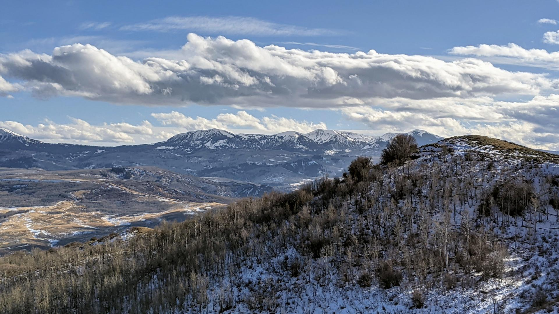 Click image for larger version  Name:Thousand Peaks Ranch.jpg Views:22 Size:337.0 KB ID:145025