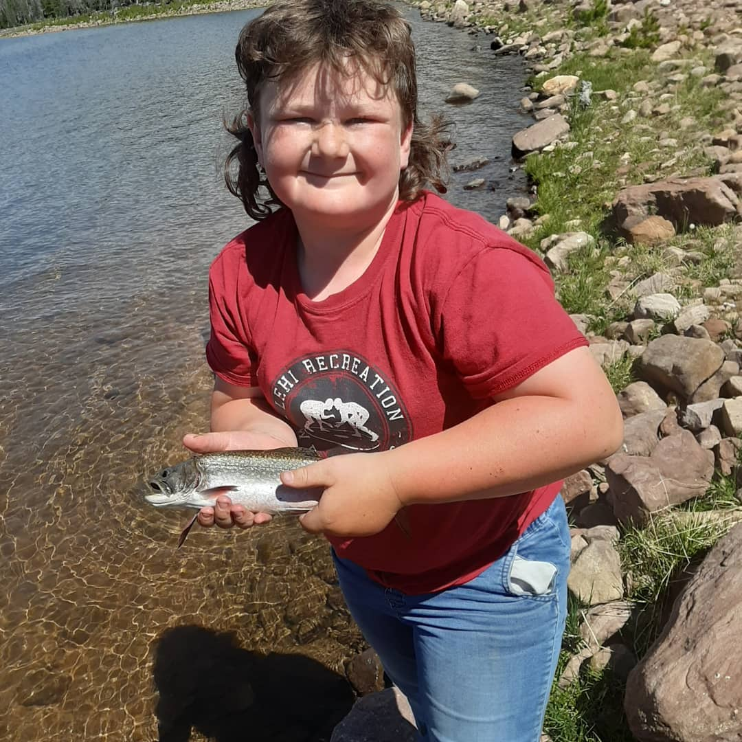 Click image for larger version  Name:Wyatt Fish.jpg Views:51 Size:159.0 KB ID:142341