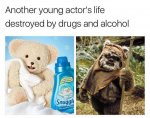 another  young actors life ruined by drugs.jpg
